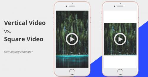Vertical-Video-vs.-Square-Video